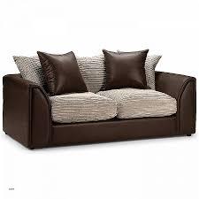 select comfort sleep number sofa bed sofa bed new sleep number sofa bed hd wallpaper photos sleep sofa