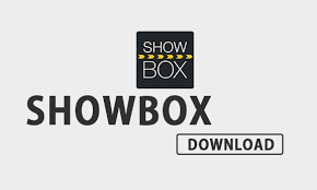 showbox apk app showbox app showbox apk 4 82 for android