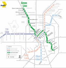 Seattle Link Rail Map Light Rail Now Newslog Light Rail Transit News