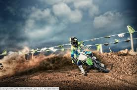 kawasaki motocross bikes for sale new kawasaki dirt bikes for sale in chico ca chico motorsports