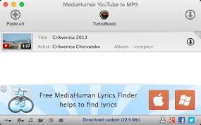 download z youtube do mp3 jak stahovat z youtube v prohlížeči windows a os x rejpal cz