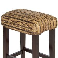 amazon com best choice products bcp set of 2 hand woven