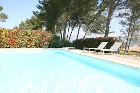 for sale beautiful 2 storey house with pool alpilles john cheetham