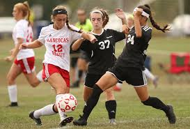 soccer live updates from the south 2 cinnaminson at