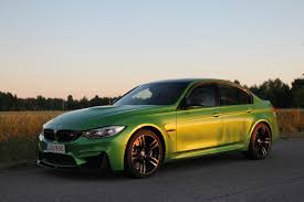 Bmw M3 2015 - road test 2015 bmw m3 speeddoctor net speeddoctor net
