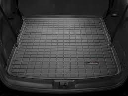 fiat freemont 2017 2017 fiat freemont weathertech custom boot liners cargo mat