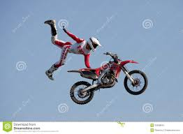 motocross freestyle dave wiggins freestyle motocross rider editorial image image