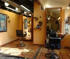 home lauren hair style wayne pennsylvania