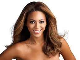 long wavy hairstyles for black women 50 best medium hairstyles for