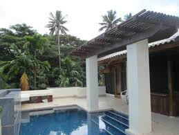 Pod Houses Ki Maren Real Estate In Savusavu Fiji