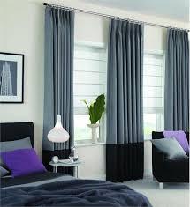 Curtain Shade Gorgeous Shade Curtains Inspiration With Designer Curtains And