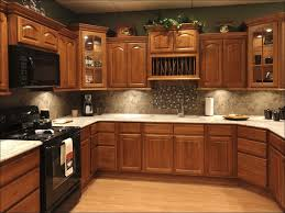 Discount Kitchen Cabinets Dallas Tx Interesting 80 Bathroom Vanities Dallas Texas Inspiration Design