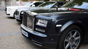 rolls royce phantom engine rolls royce phantom vip edition limousinesworld