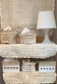 Blanc Mariclo Tappeti by 57 Best Bagno Romantico Images On Pinterest Macrame