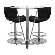 Raymour And Flanigan Dining Chairs Bar Stools Ethan Allen Bar Stools Sale La Z Boy Cheap Counter