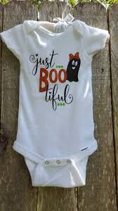 baby halloween shirt halloween baby outfithalloween bodysuitglitter baby