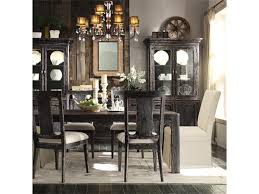 dining room china cabinets riverside dining room china cabinet 11855 patrick furniture