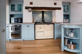 kitchen alcove ideas country kitchen traditional kitchen by pearce co