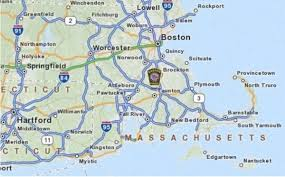 easton map directions from route 495 take exit 10 for route 123 easton