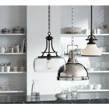 Industrial Pendant Lights For Kitchen by 222 Best Modern Farmhouse Images On Pinterest Modern Farmhouse