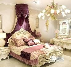 elegant girls bedroom u2013 siatista info