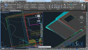 autocad civil 3d site design civil engineering community