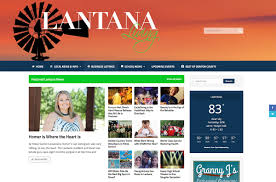 high school web design class distillery creative lantana web design