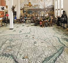cool carpet 28 best cool carpets and rugs images on pinterest carpets rugs