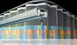 killer hospital curtain track system weaselmedia com