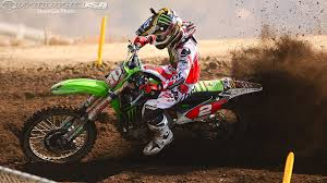 motocross news 2014 ryan villopoto out for 2014 motocross motorcycle usa