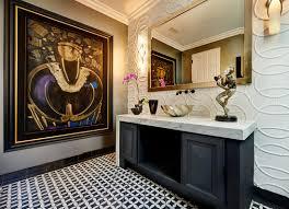 Luxurious Bathroom Beautiful Luxury Bathrooms