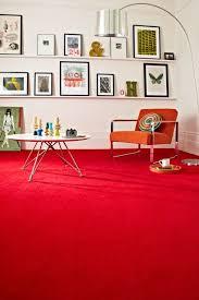 best 25 red floor ideas on pinterest spanish kitchen brown