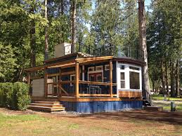 House Plans Washington State Tiny House Builders Washington State Some Of The Most Luxurious