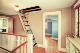 attic ladders u2013 summit joinery