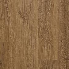 Sheet Laminate Flooring Luxury Vinyl Flooring In Tile And Plank Styles Mannington Vinyl