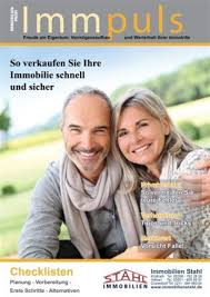 Immobilie Verkaufen Immobilienmakler Immobilien Stahl Wülfrath Haus Wohnung