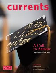 Currents Winter 2015 By Boston Of Social Work Currents 2015 By Boston Of Social Work
