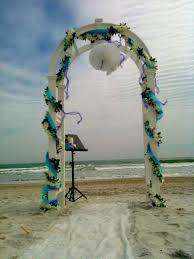 wedding arch ideas pictures wedding arch decorations create a