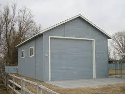 garage plans sds plans part 9 pictures of garages built from sdscad plans by honorbuilt construction
