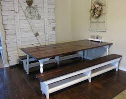 dining room benches with storage bench furniture dining room farm style dining room table benches