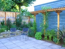 Outside Backyard Ideas Patio Ideas Outside Christmas Decorating Ideas On A Budget