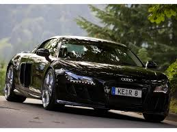 Audi R8 Modified - car site news car review car picture and more 2011 audi abt r8