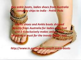 buy boots cheap india buy stilletoes shoes in india peds