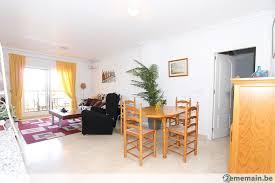 appartement deux chambres a louer appartement deux chambres orihuela costa alicante