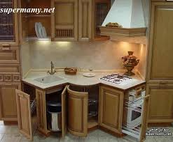 Best Projects To Try Images On Pinterest Different Kinds - Different kinds of kitchen cabinets