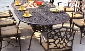 cool wrought iron patio furniture memphis tn tags rod iron patio