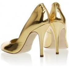 wedding shoes online uk buy designer bespoke shoes online uk vintage wedding shoes