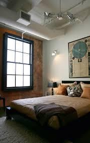 Ausgefallene Schlafzimmer Ideen Ausgefallene Wandgestaltung Wohnzimmer Unwirtlichen Modisch On