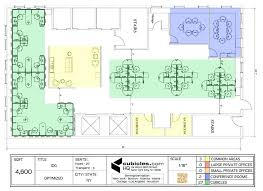 architectural layouts office layout template mind boggling home office floor plan x ft