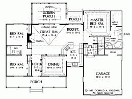 open floor plan blueprints unthinkable open floor plans blueprint 10 plan blue prints home act